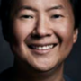 Dr. Ken Jeong to perform at River Spirit Casino Resort in May