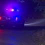 Police searching for suspect who stabbed man near Green Lake
