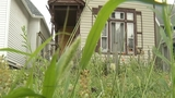 City of Reno will help homeowners fix blighted houses with Neighborhood Renewal Program