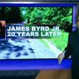 Special Report: Dragging death of James Byrd Jr. 20 years later