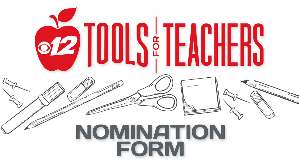 TeachToolsFORM.jpg