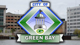 Green Bay's mayoral race expected to be crowded in 2019