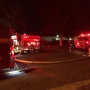 3-alarm fire in SLC ruled accidental