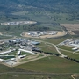 CDCR: Inmate repeatedly stabs officer at Tehachapi prison