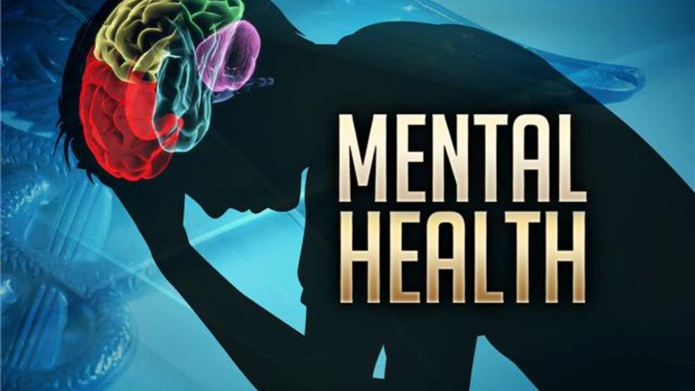 NYS to invest $6 5 million to expand mental health services for
