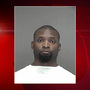 Ex-Packer Ahman Green arrested