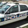 CPD investigating after Caldwell man shows up to hospital with stab wounds