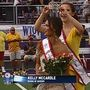 Wheeling Park's McCardle named Queen of Queens