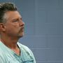 Man accused of recording 8 girls showering on Myrtle Beach yacht - 'He violated our trust'