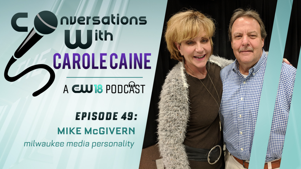 cw18_ConversationsWithCarole-StorylineImage_Ep049-MMcGivern-011419.png