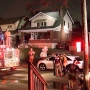 Couple killed in Evanston house fire