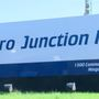 Acero Junction Steel Plant owes millions to contractors