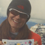 Wayne Co. native reaches top of Mount Everest