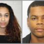 Police: Couple arrested in connection with shooting at National Harbor restaurant