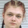 Cambria County woman accused of stabbing another woman with kitchen knife