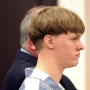 Dylann Roof's attorneys wanted to argue he was delusional. had 'crippling' anxiety