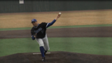 Loper baseball aims to keep good times rolling at home