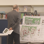 Concerned residents ask questions about housing project coming to West Asheville