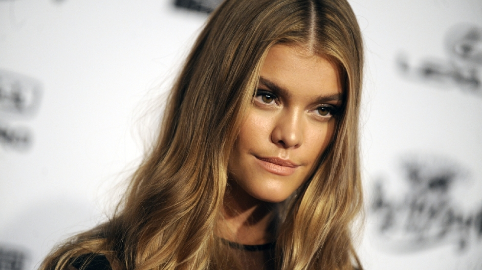 nina agdal dating tips Ashley graham, nina agdal, kate bock, and photographer yu tsai give their best selfie tips for tinder and more subscribe to.