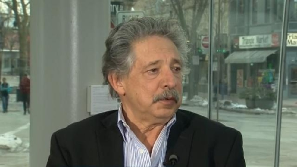 mayor-paul-soglin-1280-jpg.jpg