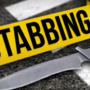 Man stabbed in the head outside of downtown Nashville restaurant