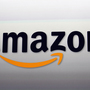 Washington, Amazon sue company over seller training programs