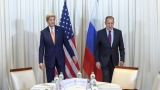 Despite progress, US-Russia fall short on truce for Syria