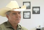 0809_sheriff billy rowles_james byrd jjr.JPG