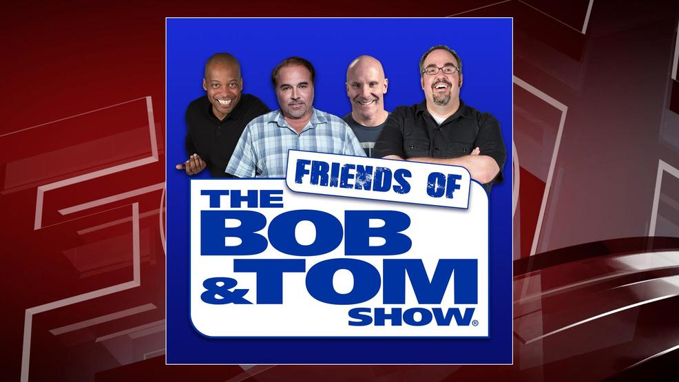 The Friends of The Bob and Tom Comedy Tour.jpg