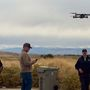 Ada County Sheriff's Office using drones