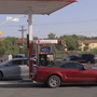 El Paso gas prices rise, drivers across Texas fear gas shortage