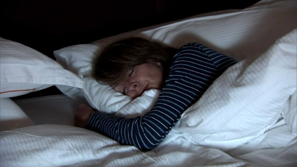 Mattress undercover: Do you really know what you're sleeping on?