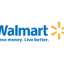 Walmart announces hiring plans for 2.5 million square foot Mobile distribution center