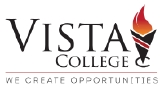 Vista College plans to close Amarillo campus