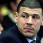 Aaron Hernandez's prison death shrouded in mystery