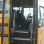 Local school districts struggle to fill bus driver positions
