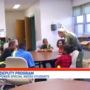 Junior deputy program helping empower special needs students
