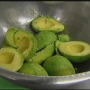 Avocado shortage leads to higher prices
