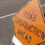 Project expected hamper traffic on northern Nebraska highway