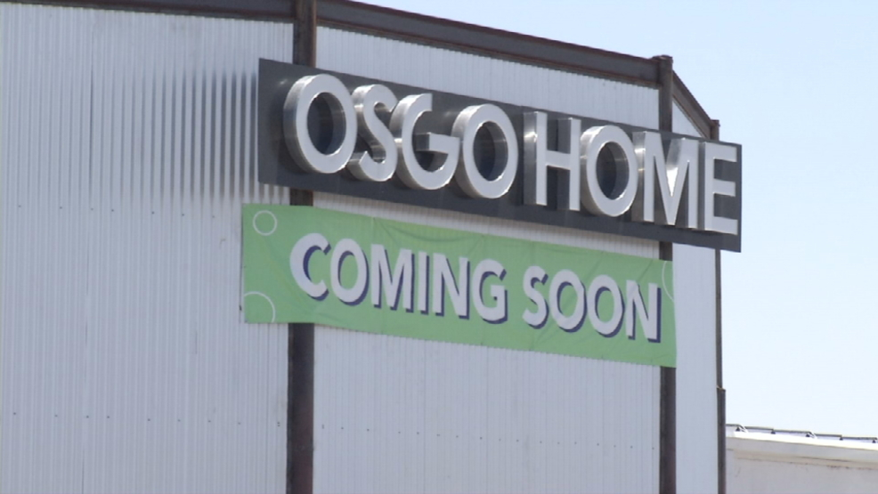 KFOX14 Investigates: Customers Fed Up With Furniture Company Not Delivering  Furniture
