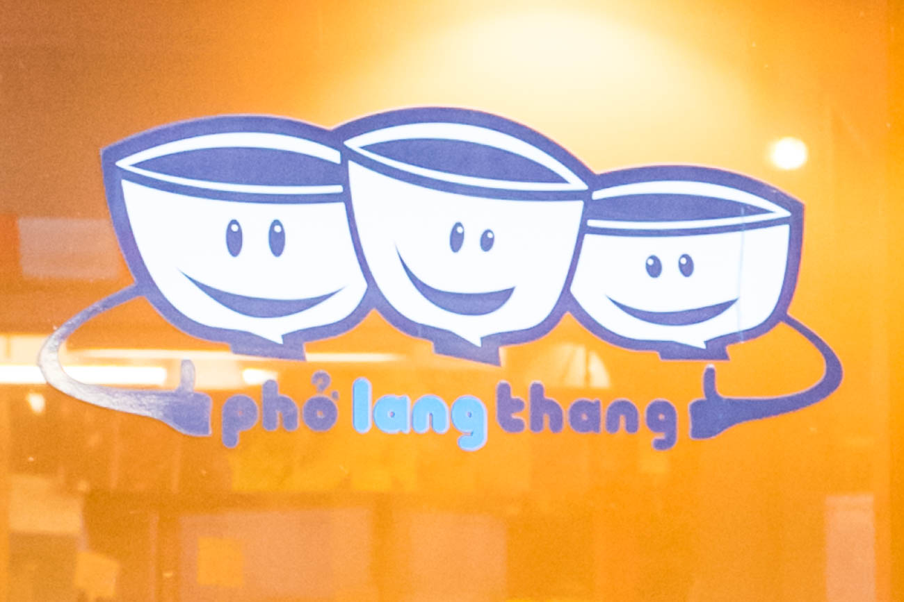 A Findlay Market favorite, Pho Lang Thang is a Vietnamese restaurant serving favorites like delicious pho to banh mi sandwiches to everything in-between. Tuesday through Friday the restaurant offers delivery in Downtown and Over-the-Rhine, and carryout is available. ADDRESS: 114 W. Elder St. (45202) / Image: Amy Elisabeth Spasoff // Published: 3.2.18