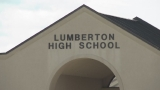 Parents upset after tens of thousands of dollars stolen from LHS band boosters