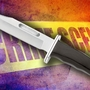 Five men stabbed during fight at Warner Robins trailer park