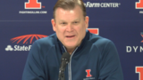 Brad Underwood introduces class of 2018 full of winners eager to become Fighting Illini