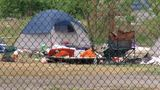 "Housing offered for homeless displaced from Chattanooga's ""Tent City"""