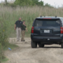 PAPD investigators expect autopsy on woman's decomposed body found on Pleasure Island