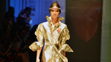 GALLERY | Oscar Carvallo at Miami Fashion Week