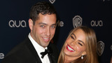 Report: Judge dismisses Sofia Vergara ex's claim to frozen embryos