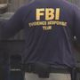 FBI raids at least four homes in Montgomery County