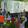 Summer lunch program in GB parks starts Wednesday